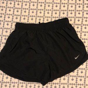 New nike shorts